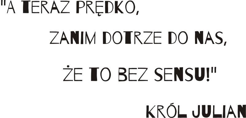 Tomek Szlachetka Blog