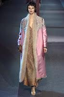 Палто Louis Vuitton
