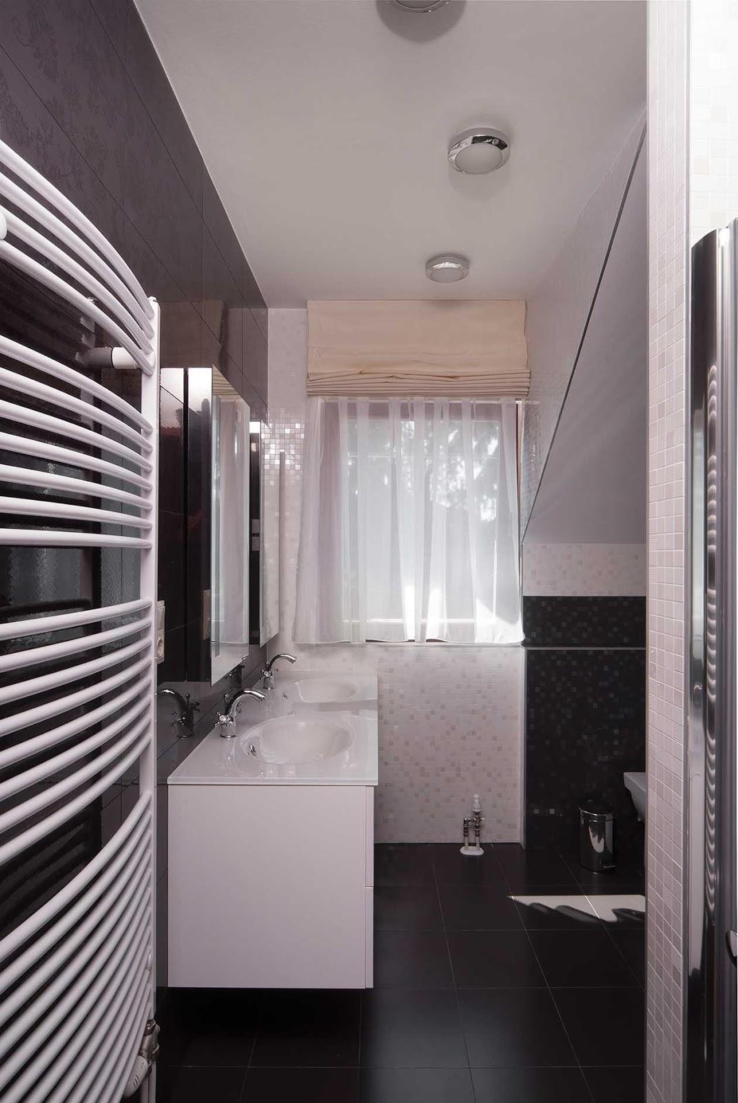 Anna otthona: Fürdőszoba válogatás saját munkáimból