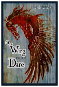Flying Horse Books