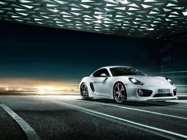 "<img src=""http://4.bp.blogspot.com/-RJbaz4SYUxw/UtVzDg6RF0I/AAAAAAAAH3c/Zw9aAlDJ3Ic/s1600/porsche.jpg"" alt=""Porsche car wallpapers"" />"
