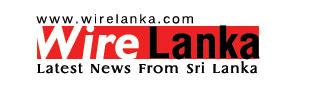 Wirelanka.com | Latest News from Sri Lanka | 24 පැයේ පුවත් වාර්තාකරණය