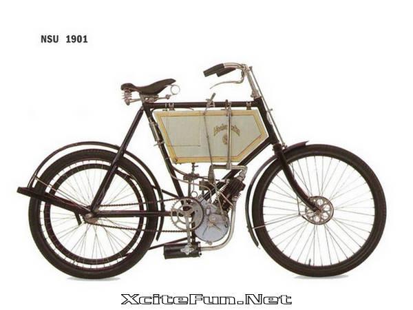 Le jeu de l'image - Page 38 31896%252Cxcitefun-vintage-motorcycles-3