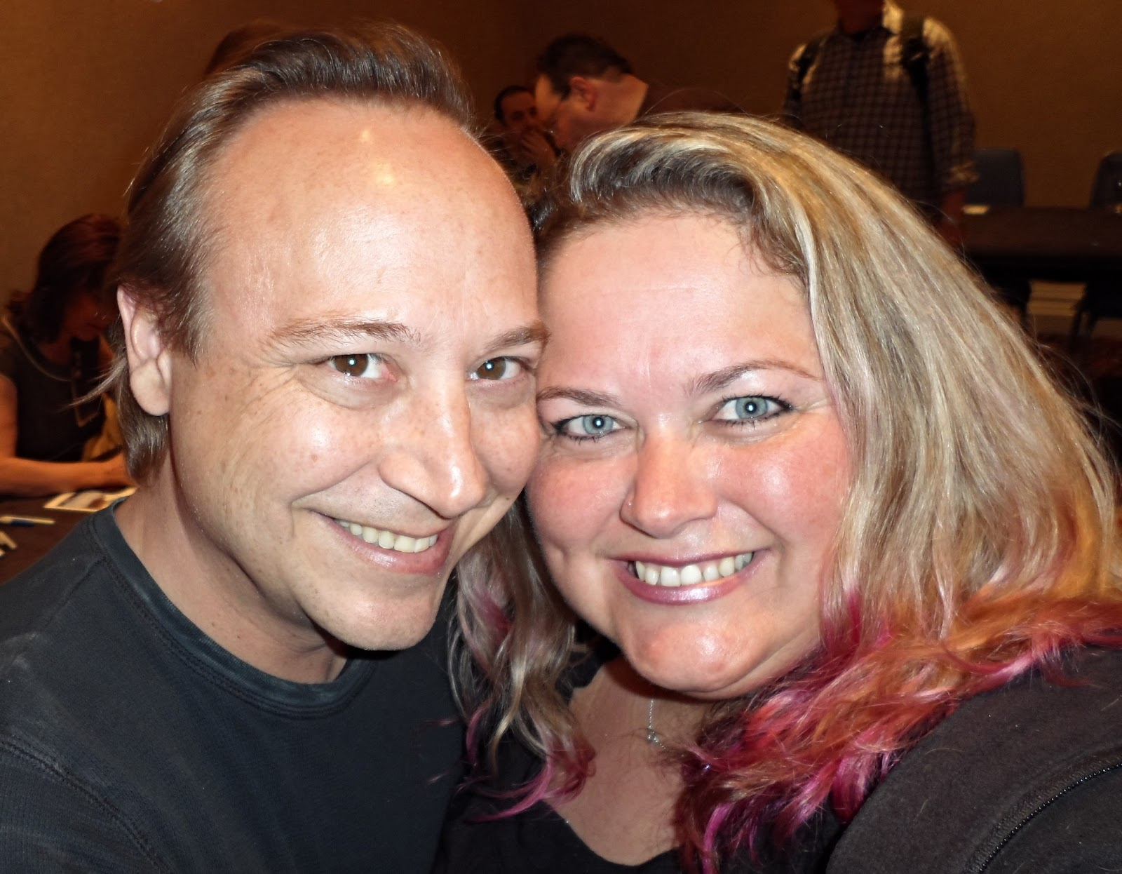 keith coogan 2017