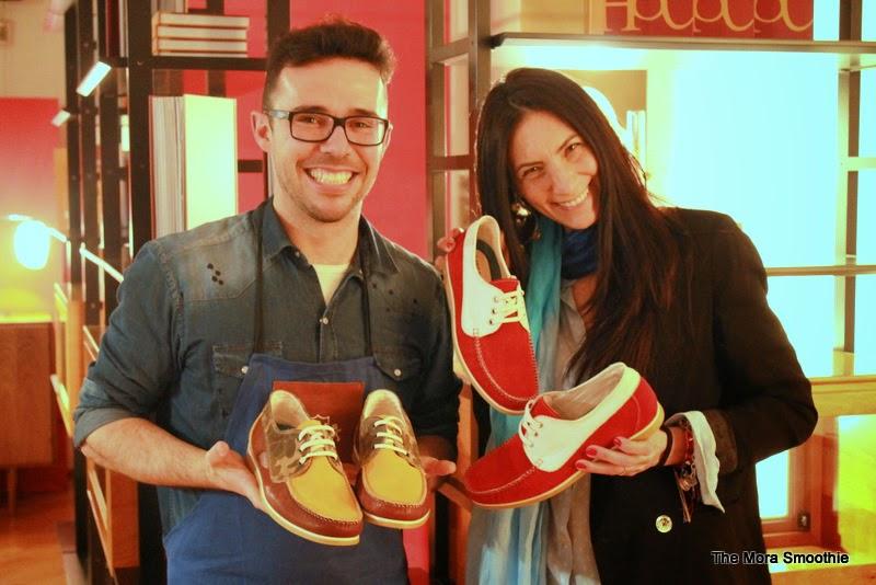 fashion, shoes, fashionblogger, fashionblog, handmade