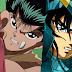 Listando   Grandes lutas de animes clássicos