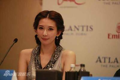 in Taipei and Hangzhou,