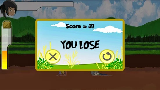 Download Mad Tractor for Android