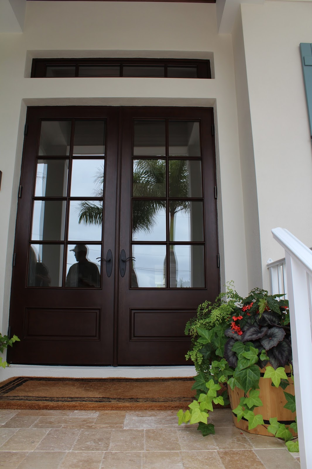 my visit to the 2014 southern living showcase home tampa