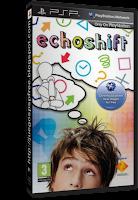 Echoshift.png