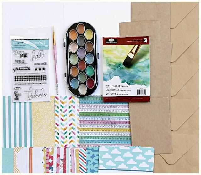 http://www.danipeuss.de/scrapbooking/396-danipeuss-kits/55-monatliche-kits/49381-karten-kit--add-on-juli-2015