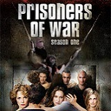 Prisoners of War: Season One Will Be Available For the First Time on DVD July 8th
