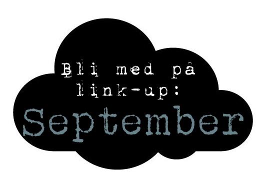 http://sakssteinpapir.blogspot.no/2014/09/del-dine-diy-og-gjenbrukstips-link-up.html