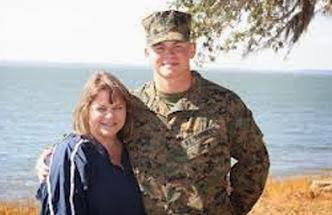 إذا كنت زوجة ضابط بالجيش .. استعدي للآتي؟ - ضابط عسكرى جندى امريكى عائلته زوجته - american soldier wife family