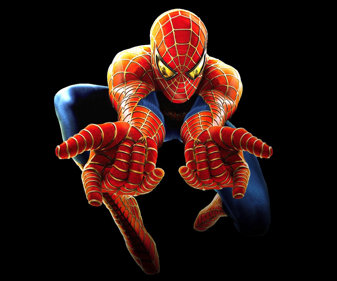 Homem aranha png quero imagem - Image de spider man ...