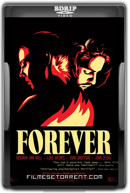 Forever Torrent Dual Audio