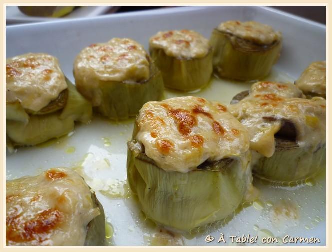 http://4.bp.blogspot.com/-RJm9Ax8BF9A/UUNa59XzfZI/AAAAAAAADYY/8Eua2DdmCG4/s1600/alcachofas+018.jpg