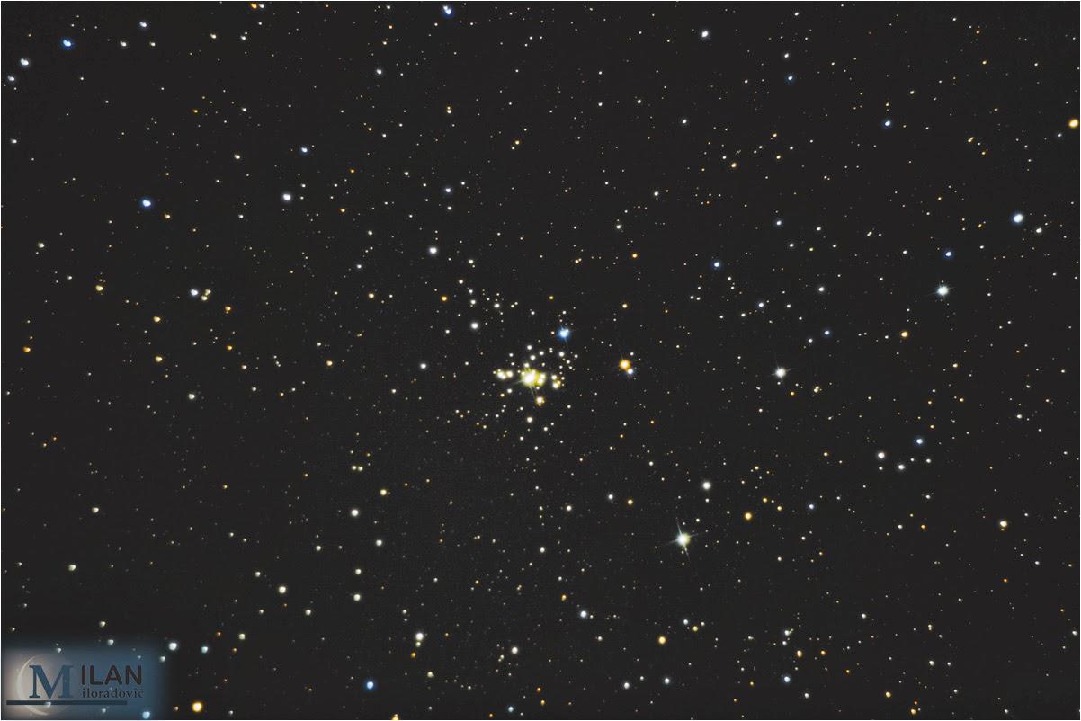 NGC1502