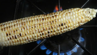 corn on the cob4