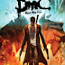 DmC Devil May Cry Download Game