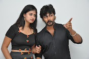 Kakhi movie press meet gallery-thumbnail-8