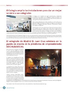 http-:www.copmadrid.org:webcopm:publicac
