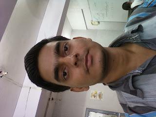 avinash singh barakar