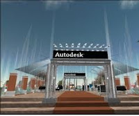 autodesk company image