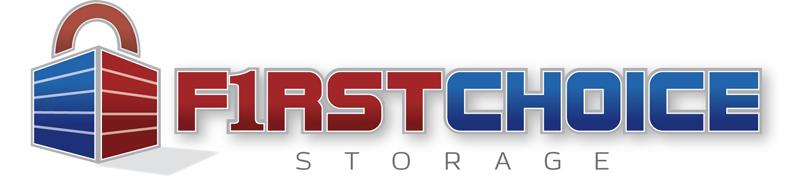 First Choice Storage