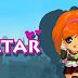 Avatar 241 - Tải Avatar 2.4.1 Android+ Java + Ios