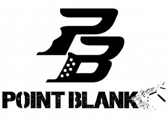 Foto Point Blank Online Indonesia Gemscool | Wallpaper Point Blank