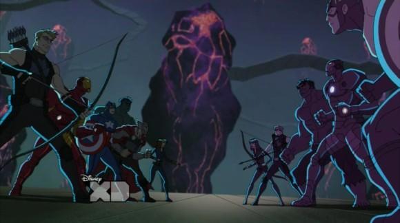 Avengers.Assemble.S01E03.jpg