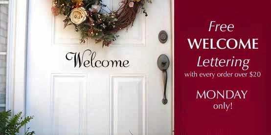 www.wisedecor.com