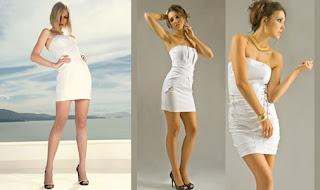 vestido_tomara_que_caia_03