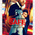 free movie download - safe (2012)