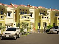 Property in Jakarta