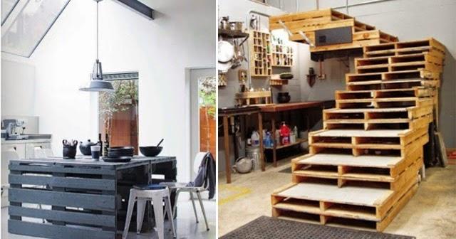 3 ideas pr cticas y est ticas sobre decoraci n sostenible for Blog interiorismo decoracion