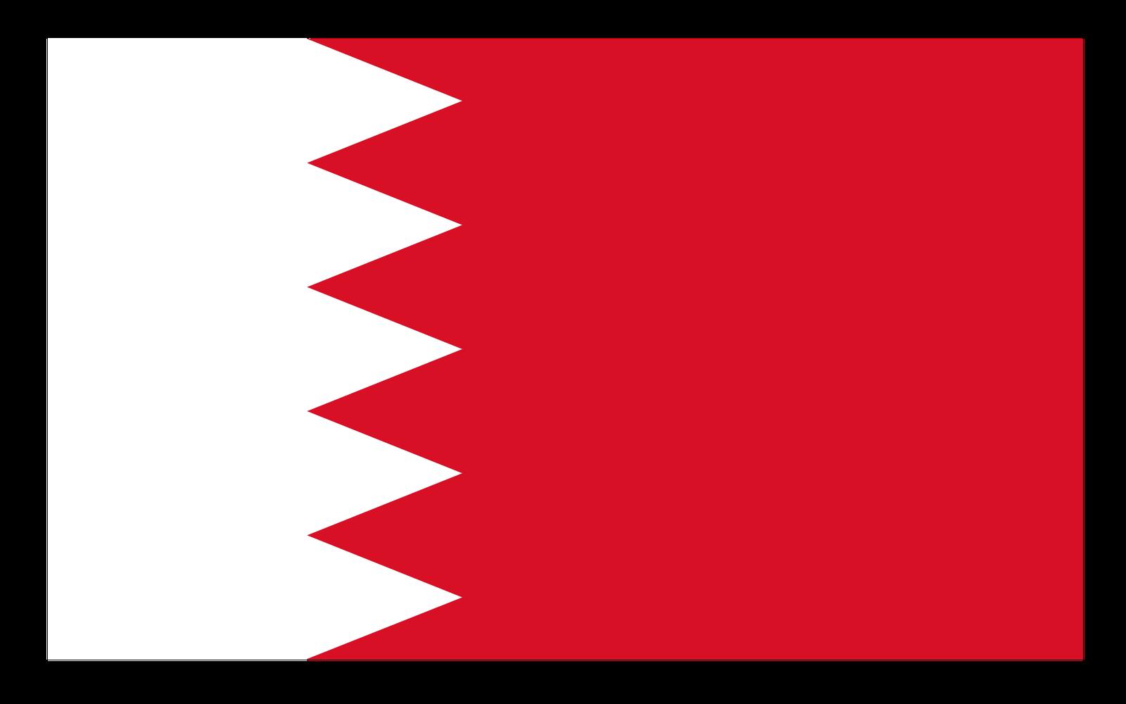 http://4.bp.blogspot.com/-RK-dp9WCwWk/TvSbNKm2juI/AAAAAAAAAZk/RMNcIczdfk4/s1600/Bahrain.png