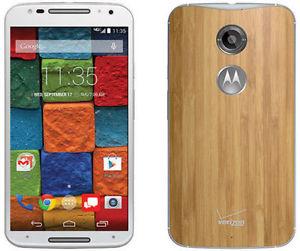 Verizon Motorola Moto X 2014 XT1096