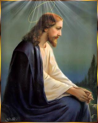Imagen de LAS 15 ORACIONES REVELADAS POR JESUCRISTO A S.BRIGIDA