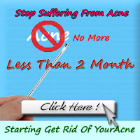 mike walden acne no more book free download