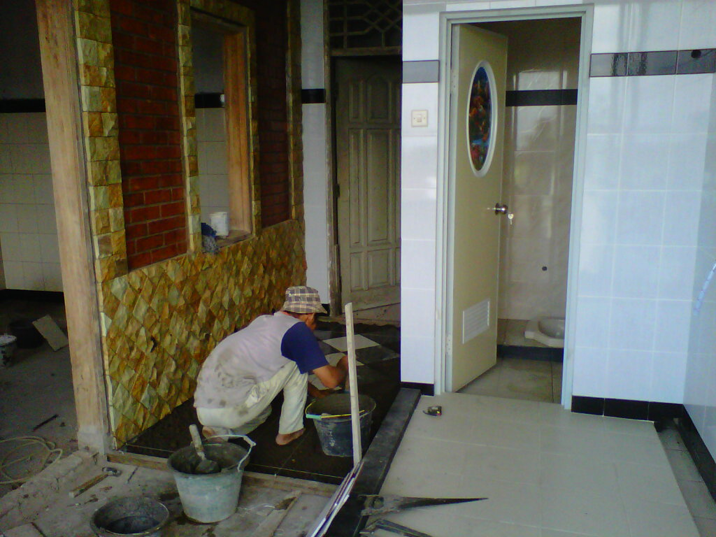 Renovasi-rumah.jpg