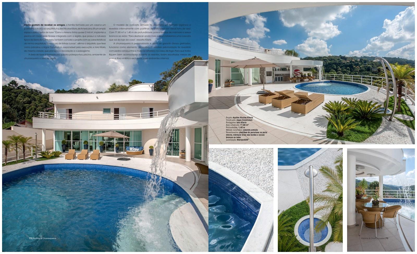 Arquiteto Aquiles N Colas K Laris Not Cias Blog
