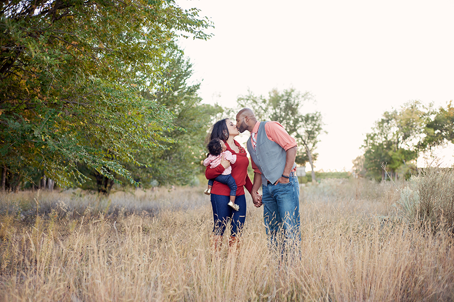 Maura Jane Photography, Albuquerque family photographer, family photographers in albuquerque, cake smash, albuquerque cake smash, albuquerque children photography, children photographers in albuquerque, albuquerque children photographer