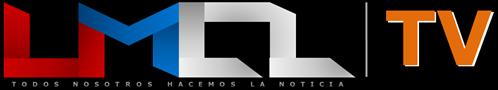 Videos - Último Minuto Chile