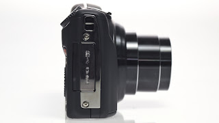 Fujifilm FinePix F770 EXR (Pictures)