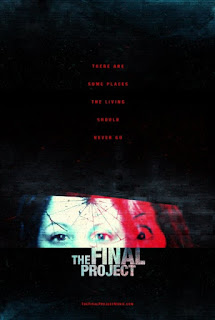 The Final Project ( 2016 )