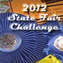 2012 ISF Challenge