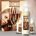 Thomas Taw Saç Bakım Seti Hakkında