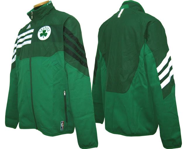 Y Bulls Chaquetas 2012 Boston Celtics Www Chicago Adidas Nba t6tqPIa